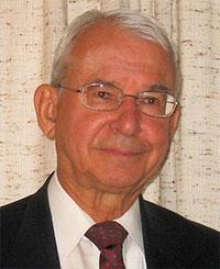 Chuck Goeldner