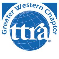 GWTTRA Logo