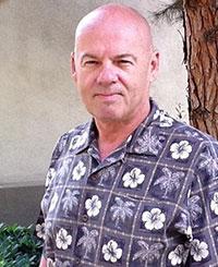 Kenneth R. Bartkus, Ph.D.