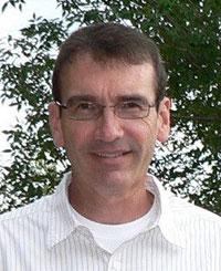 Michael A Simone