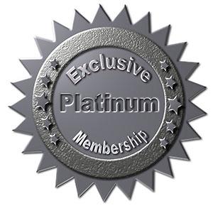Platinum Partnership