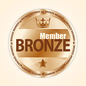 Bronze Partnership