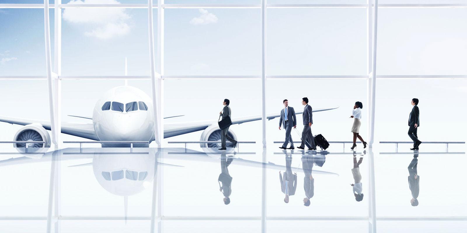 Travel & Tourism Research Association