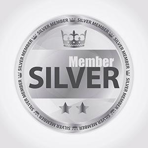 Silver Partnership